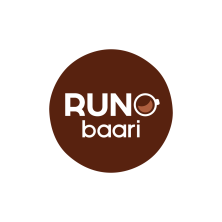 runobaari_logo