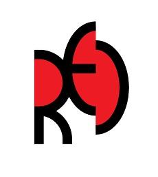 tuija_valipakka_residenssi_logo
